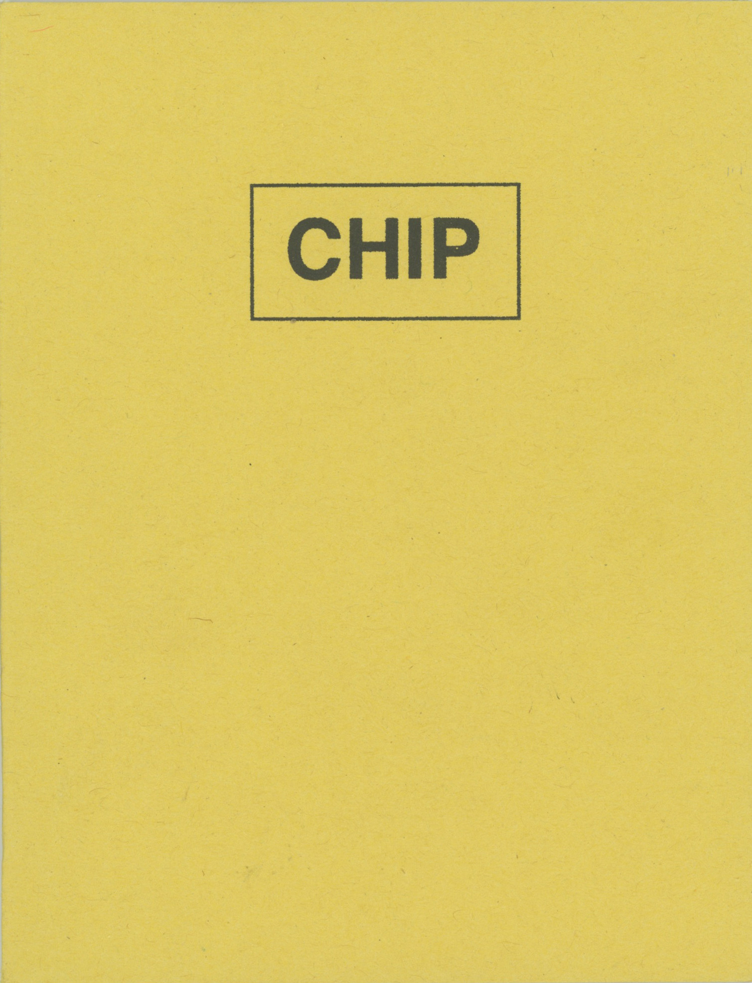 chipcover1